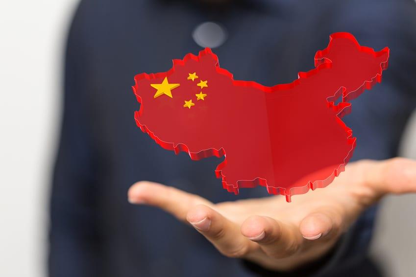 vendere in cina, cinesi, cinese, vendere online, taobao, tmall, alibaba, jd