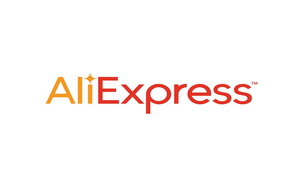 registrarsi-su-aliexpress
