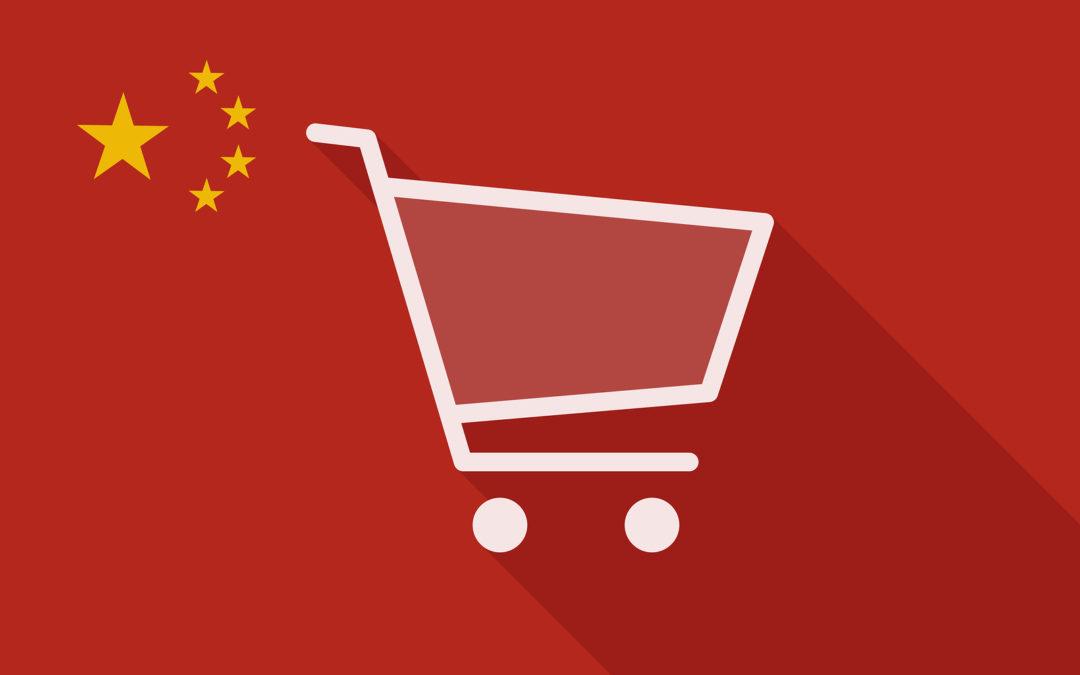 Vendere in Cina: 10 consigli per il successo immediato!