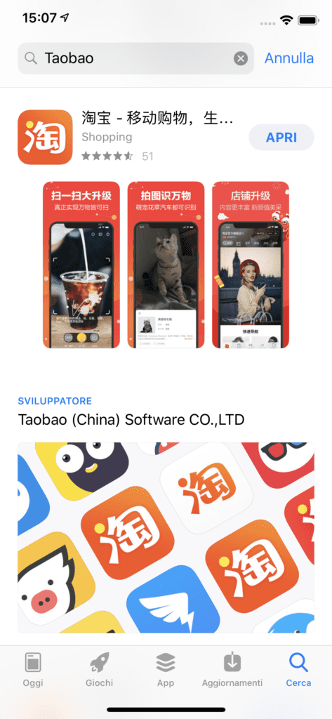 download-app-taobao