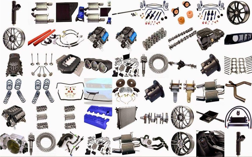ricambi-auto-componenti