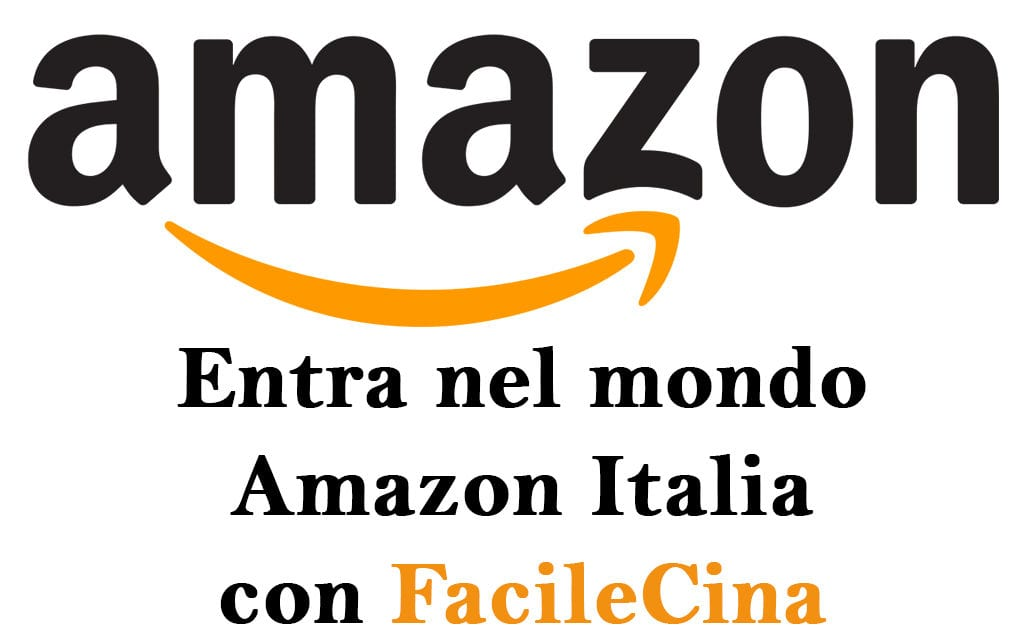 amazon-italia