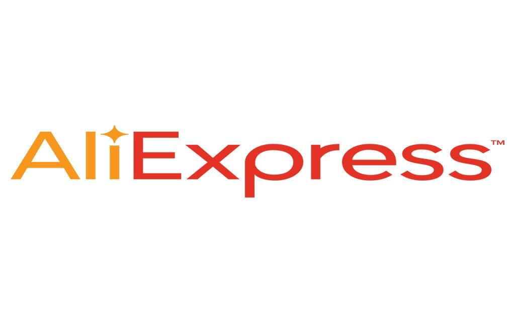 rimborso-aliexpress