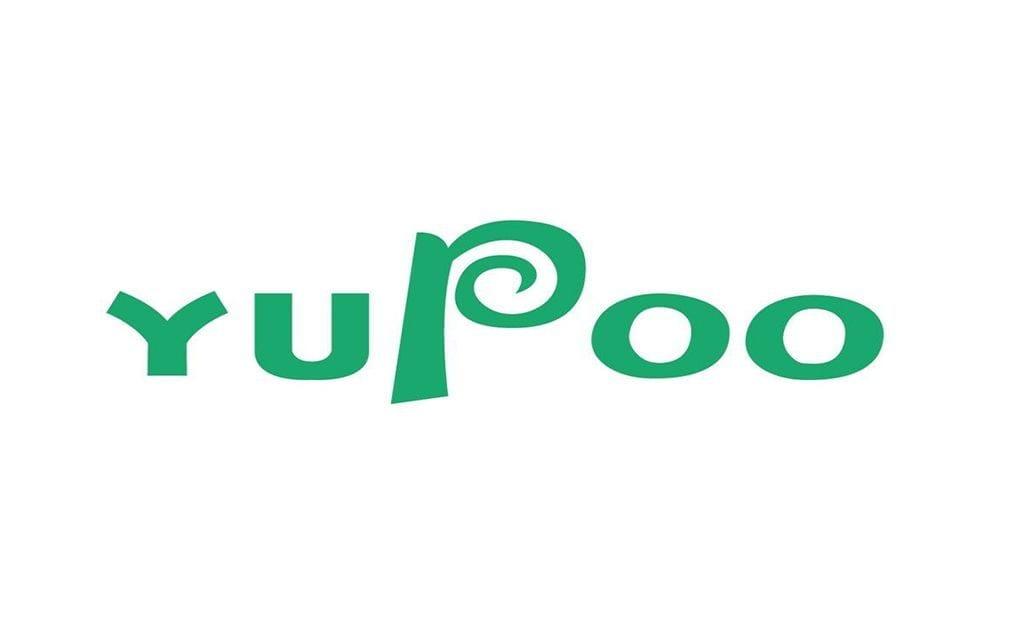 yupoo-italia