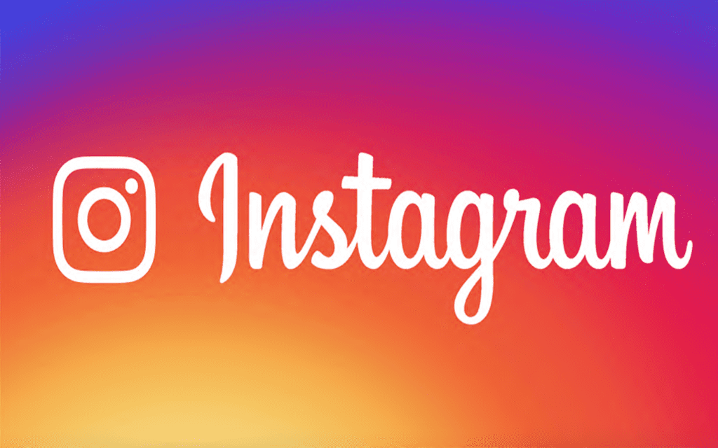 Dropshipping con Instagram