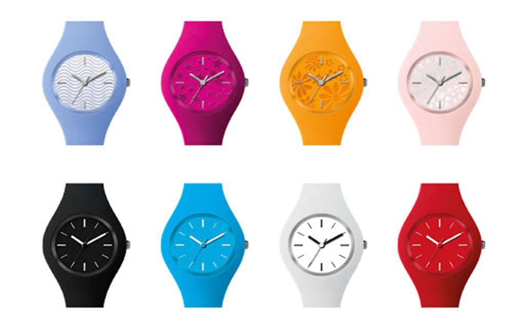 Yupoo orologi