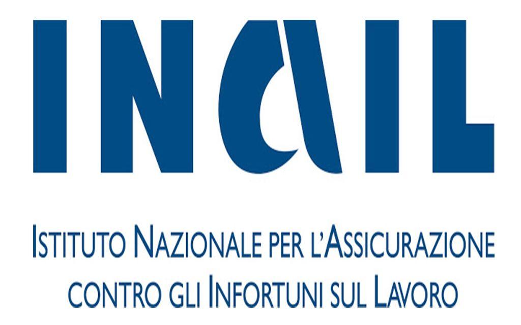 INAIL: BONUS 600 EURO