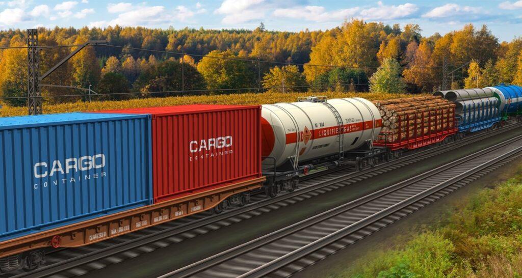 spedizioni-treno-rotaia